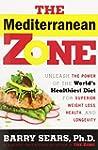 The Mediterranean Zone: Unleash the P...