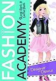 Designer Drama (Fashion Academy)