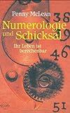 img - for Numerologie und Schicksal book / textbook / text book