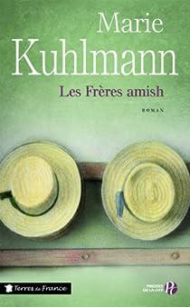 Les Frères amish par Kuhlmann