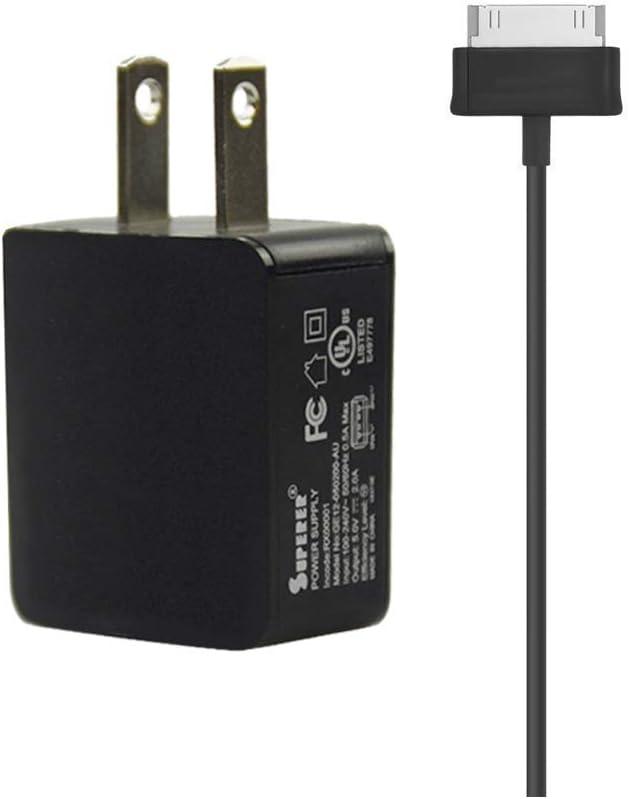 New Battery For Samsung GALAXY TAB 2 10.1 NOTE GT-P5113 GT-N8013EAYXAR SGH-T859