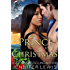 A Prince for Christmas: A Short Story (Royal House of Leone Book 2)