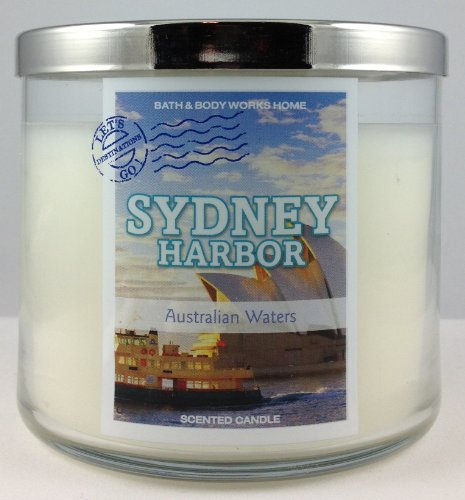 bath-body-works-sydney-harbor-3-wick-145-oz-candle-destinations-line-2014-australian-waters
