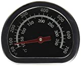 Broil King 18013 Large Replacement Lid Heat Indicator