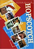 Hopscotch (The Criterion Collection)