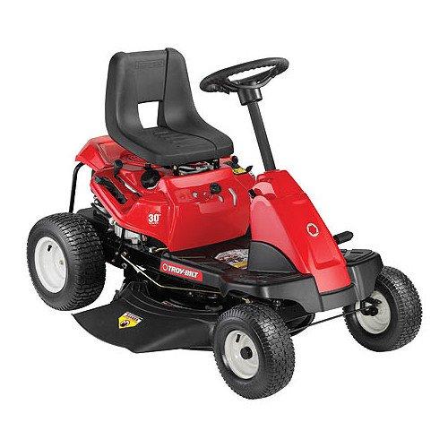 troy-bilt-420cc-ohv-30-inch-premium-neighborhood-riding-lawn-mower