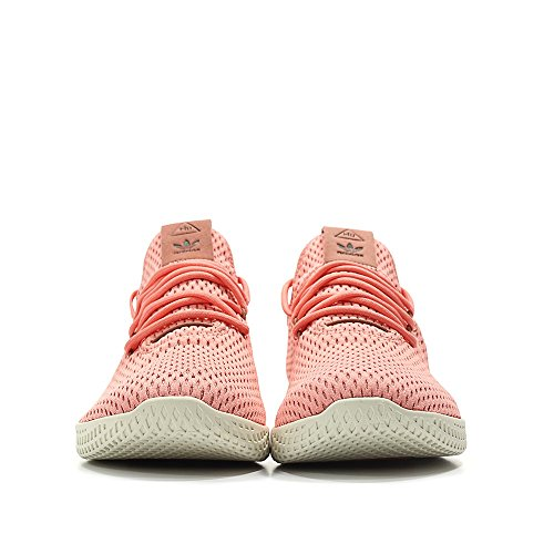 Adidas Pharrell Williams Tennis Hu Tarcos / Tarcos