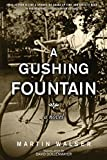 img - for A Gushing Fountain: A Novel book / textbook / text book