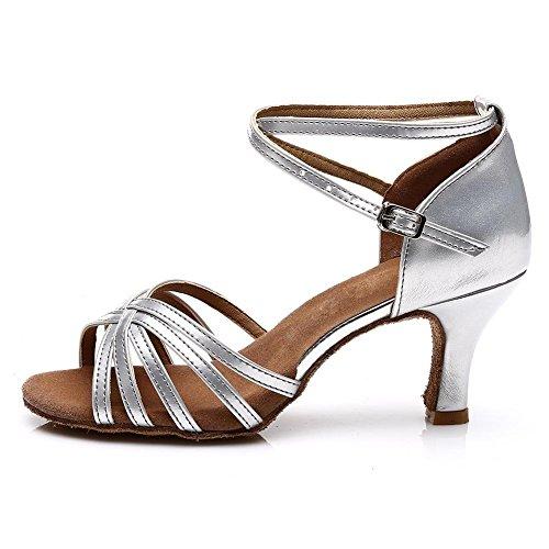 roymall-womens-silversatin-latin-dance-shoesmodel-213-55-bm-us