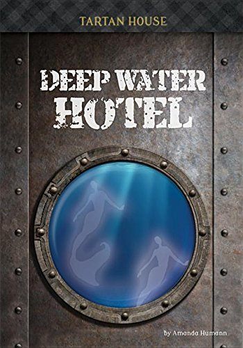 Deep Water Hotel (Tartan House)