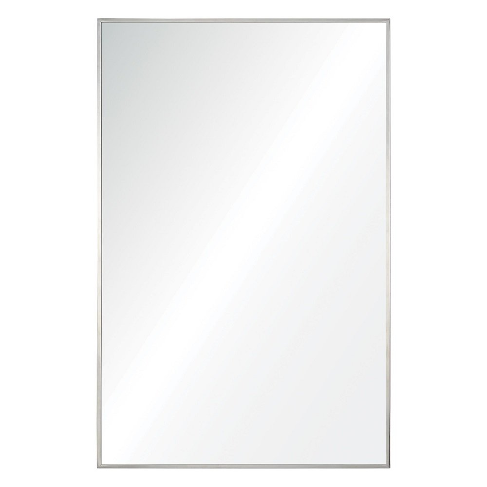 Ren-Wil MT1553 Crake Mirror by Jonathan Wilner