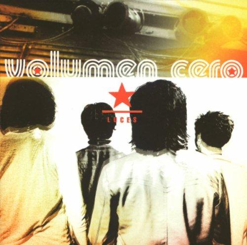Volumen Cero-Luces-ES-CD-FLAC-2002-FLACME Download