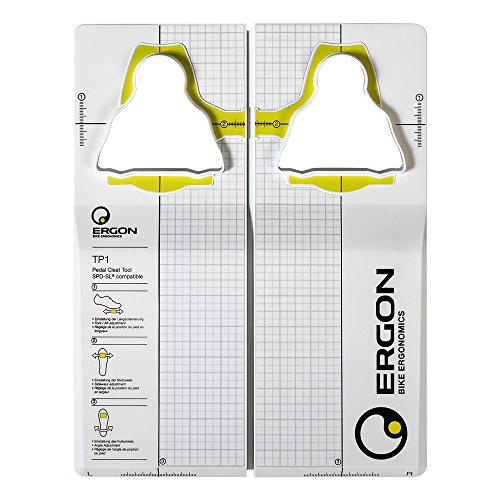 ergon-tp1-shimano-spd-sl-cleat-tool