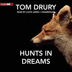 Hunts in Dreams