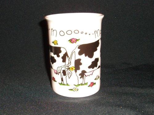 I Love BARBADOS Mug Heart Gift Idea Christmas Funny Coffee