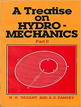 Buy a treatise on hydromechanics in 2 vols vol ii book online ii book online at low prices in india a treatise on hydromechanics in 2 vols vol ii reviews ratings amazon fandeluxe Images