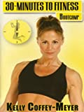 30 Minutes To Fitness: Bootcamp With Kelly Coffey-Meyer [Import]