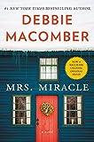 Mrs. Miracle: A Novel (Angels)