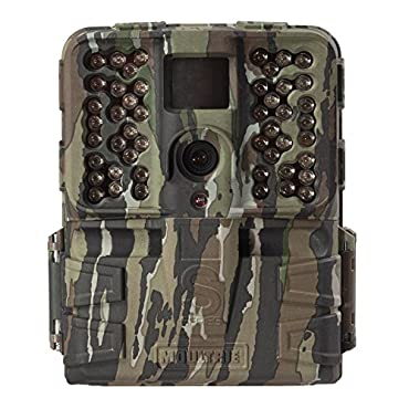 Moultrie S-50i 20MP 80-Foot FHD Video Infrared Game Camera (MCG-13183-S50i)