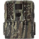 Moultrie S-50i 20MP 80-Foot Game Camera (Certified Refurbished)