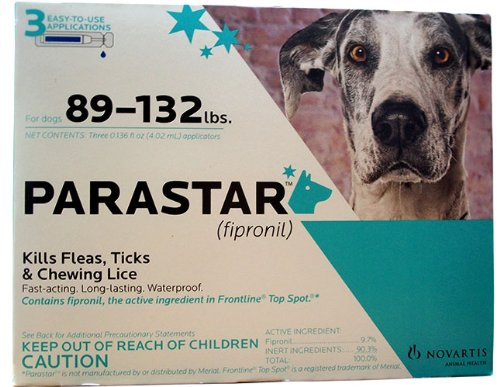 parastar-flea-and-tick-control-for-dogs-89-132lbs-blue-3-applications