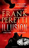 Illusion: A Novel