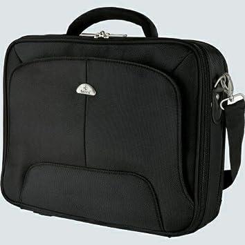 """70507fc8f6 Wortmann AG Terra PRO804 15.6"""" Malette Noir - Sacoches d'ordinateurs  Portables (Malette"""
