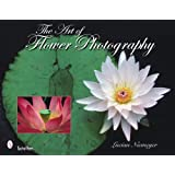 The Art of Flower Photography Lucian L. Niemeyer