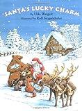 Santa's Lucky Charm, Udo Weigelt, 0735819556
