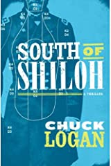 South of Shiloh Kindle Edition