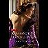 A Amante de Lorde Gawain: Harlequin Históricos - ed.155 (Os cavaleiros de Champagne Livro 3)