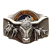 Eagle Deer Western Southwest Belt Buckle Mix Styles Choice Stock in US