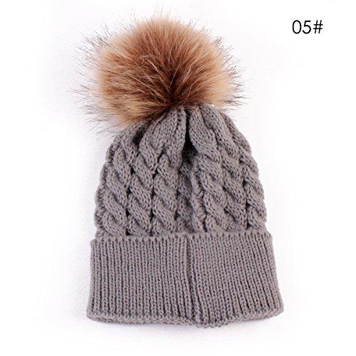 Buy baby girl hats 6-12 months