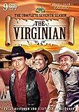 The Virginian: Season 7