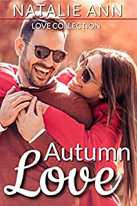 Autumn Love by Natalie Ann ebook deal