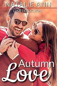 Autumn Love by Natalie Ann ebook deal