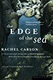 img - for The Edge of the Sea book / textbook / text book
