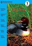 Bird Nests, Heather Adamson, 1622430239
