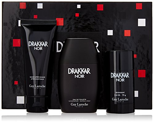 guy-laroche-drakkar-gift-set