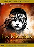Buy Les Miserables: The 10th Anniversary Dream Cast in Concert at London