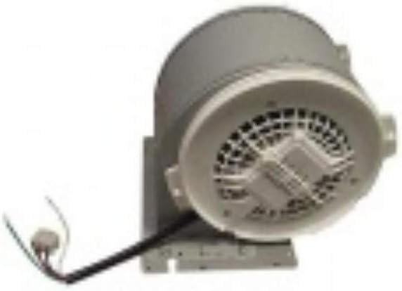 Recamania Motor Campana extractora Balay Bosch 3BD764N05 3BD764B01 3BD794X01 495859: Amazon.es