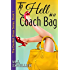To Hell in a Coach Bag (The Devilish Divas Series)