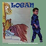 img - for Logan book / textbook / text book