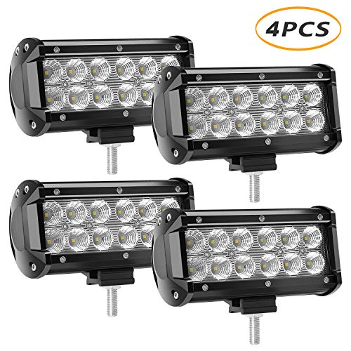 4X4 Led Flood Lights