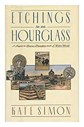Etchings in an Hourglass