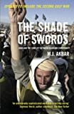The Shade of Swords: Jihad and the Conflict between Islam and Christianity