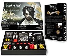 Criss Angel Ultimate Magic Kit