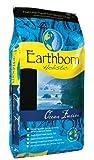 Earthborn Holistic Ocean Whitefish, Ocean Fusion, 28#
