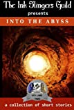 Into the Abyss (Collection of Short Stories), Lisa Barry and Erika Lance, 0988579944