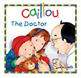 The Doctor, Joceline Sanschagrin, 2894506767